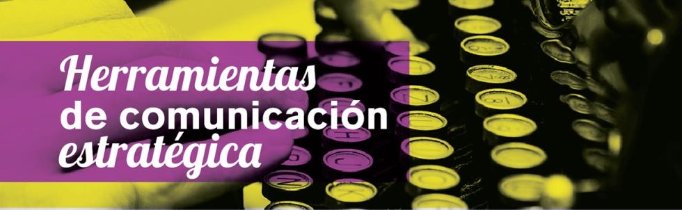 Comunario_Presentacion_Ventas_05