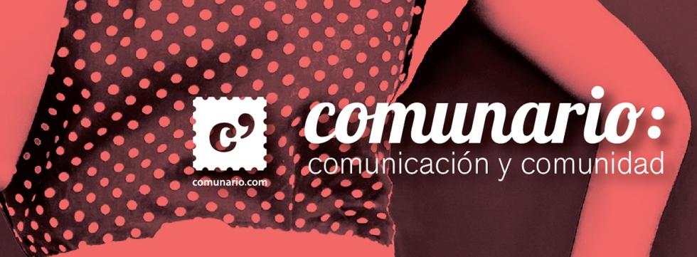 Comunario Comunicación
